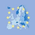 """Das """"Europa der Regionen"""": </br>Entwicklungsunterschiede – Potentiale – Perspektiven"""