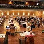Gemeinderat Weinheim, Sitzung vom 6. Mai 2020