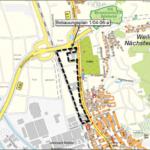 Gemeinderat Weinheim, Sitzung vom 27. Mai 2020